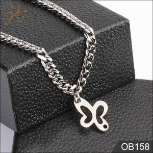 2017 New Design Custom Women Charm Jewelry Bracelet pictures & photos