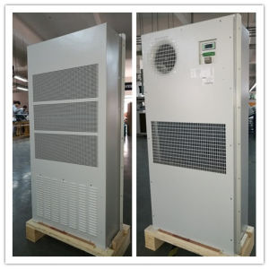 48V DC Air Conditioner for Telecom Outdoor Cabinet pictures & photos