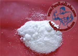 99%High Purity Lidocaine Hydrochloride 73-78-9 Lidocaine HCl pictures & photos