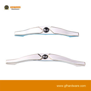 New Style Cabinet Handle/ Diamond Furniture Handle (B637) pictures & photos