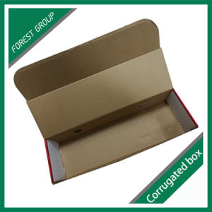 Flower Packing and Display Box for Flowers pictures & photos