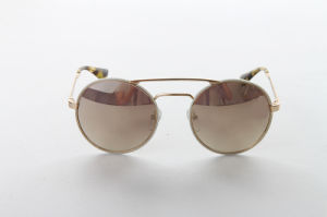 Hot Sale and Fashion Sunglasses Frames for Sunglasses pictures & photos