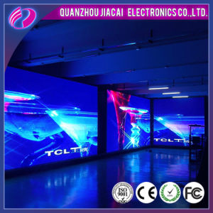 Factory Price P5 Indoor Full Color LED Video Wall Hire pictures & photos