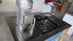 Commercial Ice Lolly Popsicle Machine pictures & photos