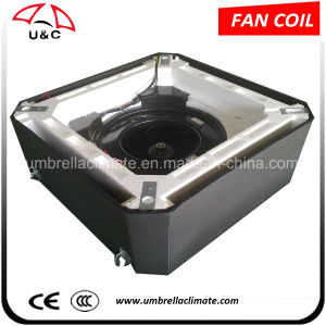 HVAC Indoor Unit (Ceiling Cassette Type) pictures & photos