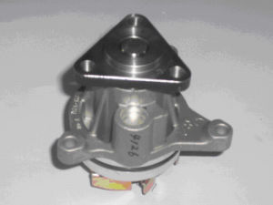 Water Pump P-04