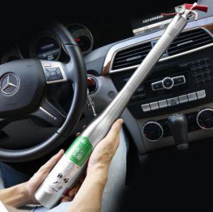 New Design Handy Portable Water Mist Fire Extinguisher