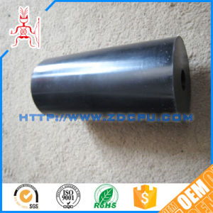 High Grade Weight Load Vibration Absorber Mount pictures & photos