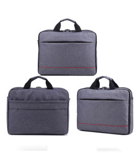 2015 Newest Hot Sales Briefcase for Laptop (SB2130) pictures & photos