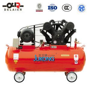 Dlr Piston Mini Air Compressor W-1.6/8