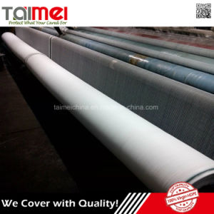 Factory Supply Agriculture Safety Covers Anti-Hail Net pictures & photos