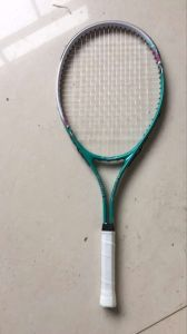 Cheapest Adults Training Tennis Racket pictures & photos