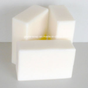 Multi-Purpose Laundry Bar Soap and Bath Soap pictures & photos