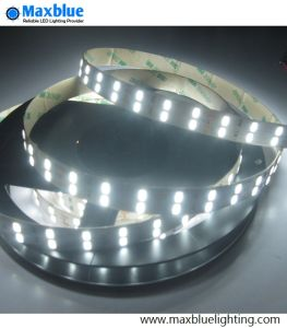 4000k Daylight 12VDC Samsung SMD5630 LED Strip pictures & photos