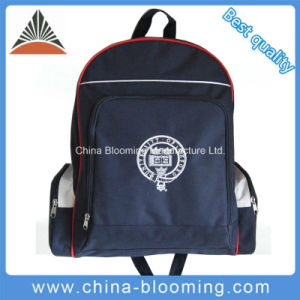 College Daypack Travel Outdoor Sport Computer Laptop Bacpack pictures & photos