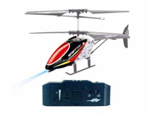 Cheap Toy RC Plane (10174728)