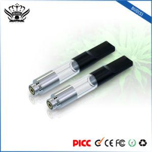 Best Quality 0.5ml Cbd Oil Atomizer Wholesale Vape Pen pictures & photos