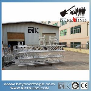 Rk Aluminum Roof Truss pictures & photos