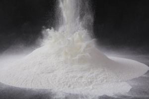 Ammonium Persulfate for chemical production use pictures & photos