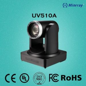 Hot Selling Full Network IP Camera PTZ Camera for Video Conferencing Call