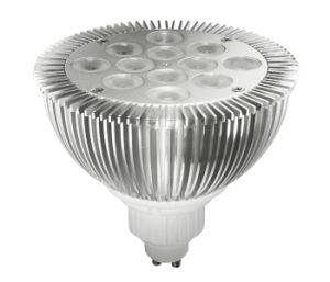 LED Light with CREE LEDs (BL-NHP12PAR38-01WW) pictures & photos