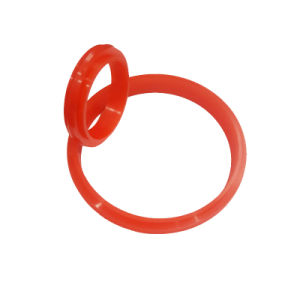 Hydraulic O-Rings Used in Motorcycle/Engine pictures & photos