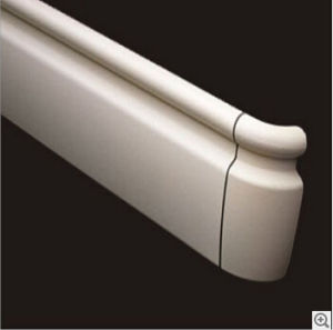 Handrail System pictures & photos