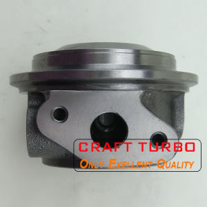 Bearing Housing for Rhf5hb Vf34 Water Cooled Turbochargers pictures & photos