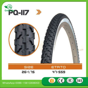 Bicycle Tyre for Road Bike pictures & photos