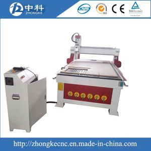 Terrific Quality CNC Engraving Machine pictures & photos