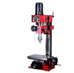 Mini Milling Machine (milling machine X1) pictures & photos