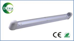 Lighting Fixture with SMD 2835 LED Strip, CE Approved, Dw-LED-T8dux pictures & photos