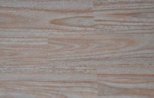 PVC Vinyl Flooring 018 pictures & photos