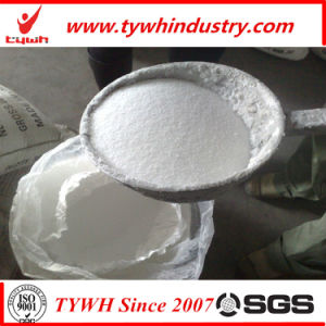Caustic Soda Manufacturing Plant pictures & photos