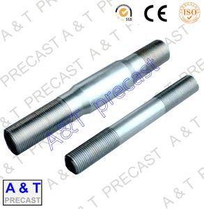 M4-M24 Thread Rods Stud Bolt, with Zinc Plated pictures & photos