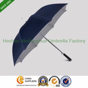 Quality Aluminium Golf Umbrella for Advertising (GOL-0027AFA) pictures & photos