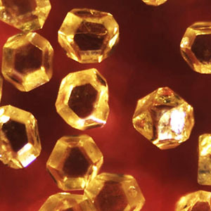 Synthetic diamond CXD pictures & photos