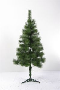 New Design 90cm Small Christmas Tree pictures & photos