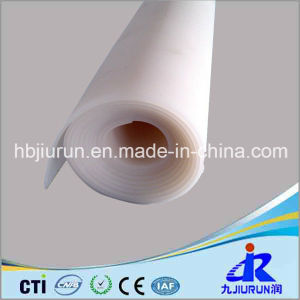 2mm Heat Resistant Silicon Silicone Rubber Sheet pictures & photos