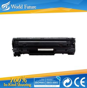 Brand New Toner Cartridge 35A CB435A for Laserjet P1005/1006 pictures & photos