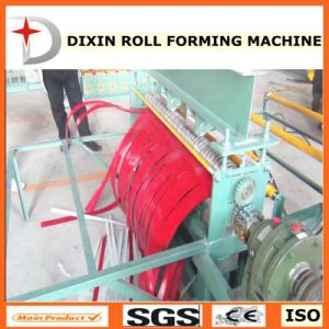 Metal Slitting Machines for Sale pictures & photos
