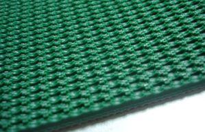 PVC Conveyor Belt pictures & photos