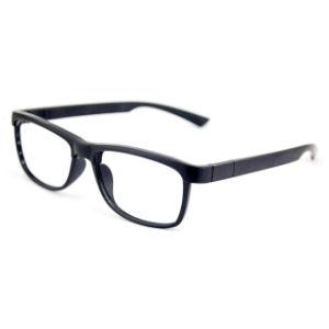 clear frame ray ban sunglasses  asa sunglasses