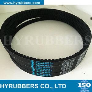 Rubber V Belt, Classical V Belt, V Belt 8 Z a B C D E F pictures & photos