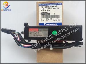 SMT Panasonic Npm Motor 3W N510043455AA P50ba2002bxs3d pictures & photos