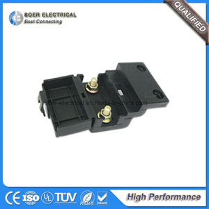 Automotive Wire Harness Assembly 2way Fuse Box pictures & photos