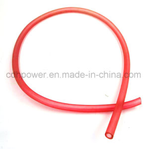 Colorful Oil Pipe for Tank and Engine with 20cm Length pictures & photos