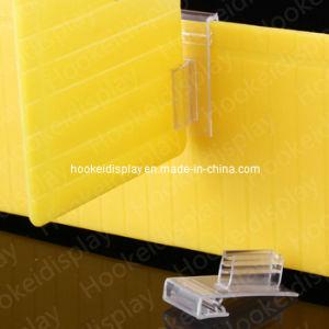 Super Grip Sup Sign Holder Card Holder Price Holder 309-019-000