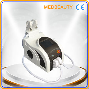 IPL Shr Hair Removal Machine with CE Approval for 2014 Hot Sale! ! ! pictures & photos