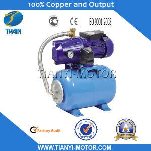 Jet 100 Water Pump IP44/54 pictures & photos